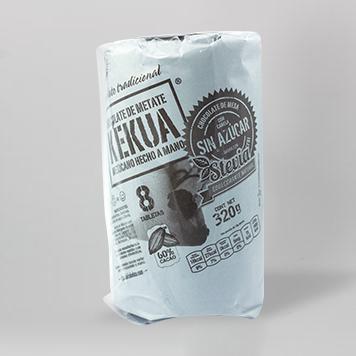 Chocolate de Mesa